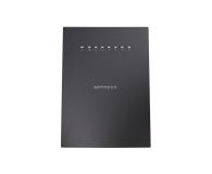 Netgear Nighthawk EX8000 (3000Mb/s a/b/g/n/ac) repeater  - 393546 - zdjęcie 1
