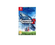 Nintendo Xenoblade Chronicles 2 - 395368 - zdjęcie 1