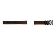 Samsung Hybrid Sport Strap do Gear Sport Orange - 395291 - zdjęcie 2