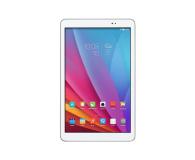 Huawei MediaPad T1 10 WIFI MSM8916/1GB/16GB/4.4 srebrny - 252706 - zdjęcie 2