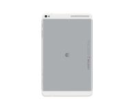Huawei MediaPad T1 10 WIFI MSM8916/1GB/16GB/4.4 srebrny - 252706 - zdjęcie 3