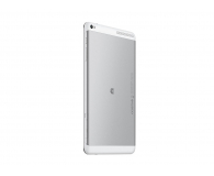 Huawei MediaPad T1 10 WIFI MSM8916/1GB/16GB/4.4 srebrny - 252706 - zdjęcie 5