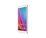 Huawei MediaPad T1 10 WIFI MSM8916/1GB/16GB/4.4 srebrny - 252706 - zdjęcie 6