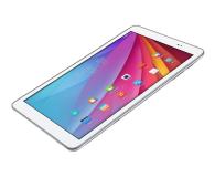 Huawei MediaPad T1 10 WIFI MSM8916/1GB/16GB/4.4 srebrny - 252706 - zdjęcie 7