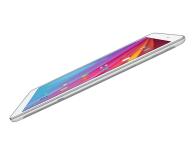 Huawei MediaPad T1 10 WIFI MSM8916/1GB/16GB/4.4 srebrny - 252706 - zdjęcie 9