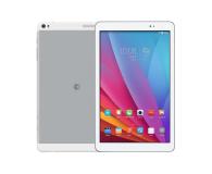 Huawei MediaPad T1 10 WIFI MSM8916/1GB/16GB/4.4 srebrny - 252706 - zdjęcie 1