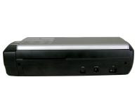 Plustek MobileOffice Plus AD450 - 55729 - zdjęcie 3