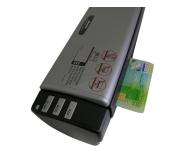 Plustek MobileOffice Plus AD450 - 55729 - zdjęcie 4