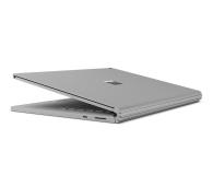 Microsoft Surface Book 2 13 i7-8650U/8GB/256GB/W10P GTX1050 - 392013 - zdjęcie 8