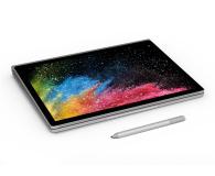 Microsoft Surface Book 2 13 i7-8650U/8GB/256GB/W10P GTX1050 - 392013 - zdjęcie 11