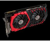 MSI GeForce GTX 1070 Ti GAMING 8GB GDDR5 - 391144 - zdjęcie 2