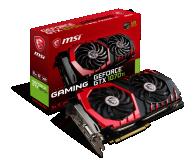 MSI GeForce GTX 1070 Ti GAMING 8GB GDDR5 - 391144 - zdjęcie 1