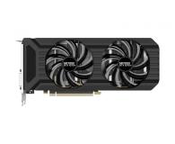 Palit GeForce GTX 1070 Ti DUAL 8GB GDDR5 - 391015 - zdjęcie 3