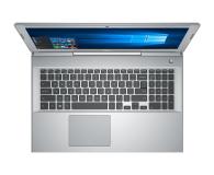 Dell Vostro 7570 i7-7700H/8GB/128+1000/10Pro GTX1050Ti - 386847 - zdjęcie 4
