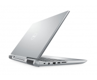 Dell Vostro 7570 i7-7700H/8GB/128+1000/10Pro GTX1050Ti - 386847 - zdjęcie 7