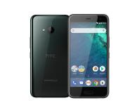 HTC U11 life 3/32GBBrilliant Black - 390411 - zdjęcie 1