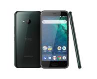 HTC U11 life 3/32GBBrilliant Black - 390411 - zdjęcie 3