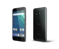 HTC U11 life 3/32GBBrilliant Black - 390411 - zdjęcie 2