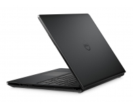Dell Inspiron 3552 N3710/8GB/500/Win10 - 322998 - zdjęcie 4