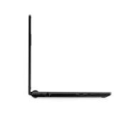 Dell Inspiron 3552 N3710/8GB/500/Win10 - 322998 - zdjęcie 6