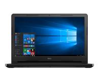 Dell Inspiron 3552 N3710/4GB/500/Win10 - 322996 - zdjęcie 2