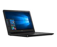 Dell Inspiron 3552 N3710/8GB/500/Win10 - 322998 - zdjęcie 3
