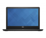 Dell Inspiron 3567 i3-6006U/8GB/240+1000 R5  - 338073 - zdjęcie 2
