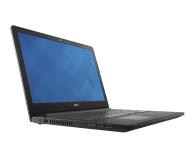 Dell Inspiron 3567 i5-7200U/8GB/500 R5  - 338085 - zdjęcie 3