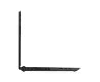 Dell Inspiron 3567 i3-6006U/8GB/240+1000 R5  - 338073 - zdjęcie 6