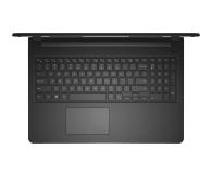 Dell Inspiron 3567 i3-6006U/8GB/120+1000/Win10  - 388063 - zdjęcie 4