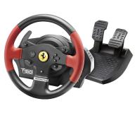 Thrustmaster T150FFB Ferrari Edition - 265138 - zdjęcie 1