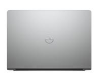 Dell Vostro 5468 i5-7200U/8GB/500 - 352566 - zdjęcie 5