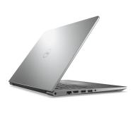 Dell Vostro 5468 i5-7200U/8GB/500 - 352566 - zdjęcie 7
