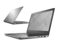 Dell Vostro 5468 i5-7200U/8GB/500 - 352566 - zdjęcie 1