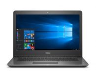 Dell Vostro 5468 i5-7200U/4GB/500/Win10X - 352568 - zdjęcie 3