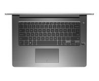 Dell Vostro 5468 i5-7200U/8GB/500/Win10X - 352571 - zdjęcie 4