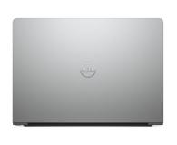 Dell Vostro 5468 i3-6006U/4GB/128/10Pro FHD - 384267 - zdjęcie 5