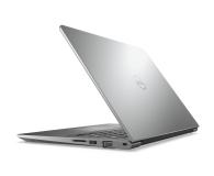 Dell Vostro 5468 i5-7200U/8GB/500/Win10X - 352571 - zdjęcie 6
