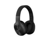 Edifier W800 Bluetooth (czarne) - 393752 - zdjęcie 2
