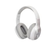 Edifier W800 Bluetooth (białe) - 393753 - zdjęcie 1