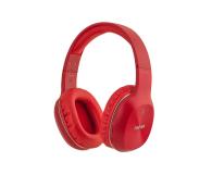Edifier W800 Bluetooth (czerwone) - 393757 - zdjęcie 1