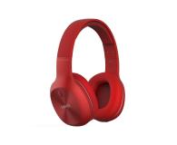 Edifier W800 Bluetooth (czerwone) - 393757 - zdjęcie 2