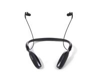 Edifier W360 Bluetooth (czarne) - 393750 - zdjęcie 2