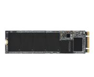 Lite-On  128GB MU X M.2 PCIe 2280 - 395535 - zdjęcie 1