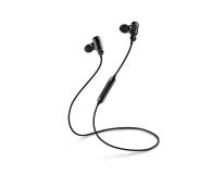 Edifier W293 Bluetooth (czarne) - 393745 - zdjęcie 1