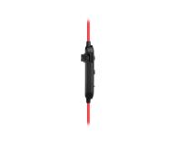 Edifier W296 Bluetooth (czerwone) - 393749 - zdjęcie 5