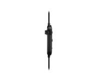 Edifier W296 Bluetooth (czarne) - 393746 - zdjęcie 5