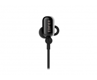 Edifier W293 Bluetooth (czarne) - 393745 - zdjęcie 3