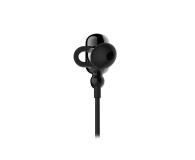 Edifier W293 Bluetooth (czarne) - 393745 - zdjęcie 4