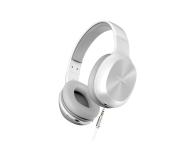 Edifier W800 Bluetooth (białe) - 393753 - zdjęcie 3